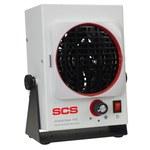 SCS Air Ionizer - 9110-NO