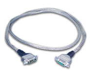 Loctite 1370352 Cable - IDH:1370352
