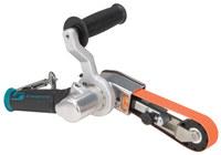 Dynabrade 15300 Dynafile III Abrasive Belt Tool