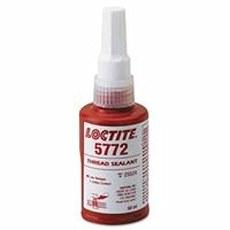 Loctite 5772 ...
