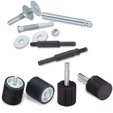 Grinding-Accessories