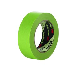 4b5b018d80b38dc060decc0ab0718b2443321cdb?uf=Picture Of 3M 401 Performance Masking Tape 64761 3m 401 performance masking tape 64761, 24 mm (1 in) x 55 m, green 3m wire harness tape at webbmarketing.co