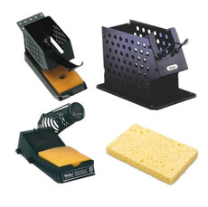 Soldering Iron Stands Amp Stand Accessories R S Hughes