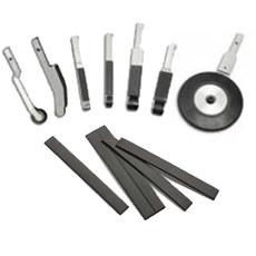 File-Belt-Sander-Accessories