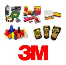3M 3101 58553 Cable Jacket Repair Kit | RSHughes.com