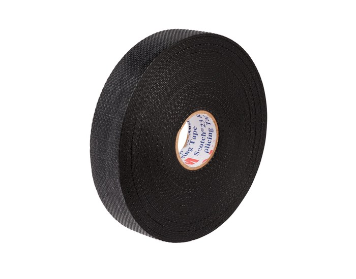 3M Scotch 2510 Insulating Tape 41720, 3/4 in x 60 ft, Yellow