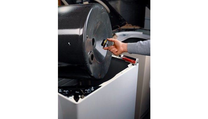 3M Neoprene High Performance 1300L Rubber & Gasket Adhesive